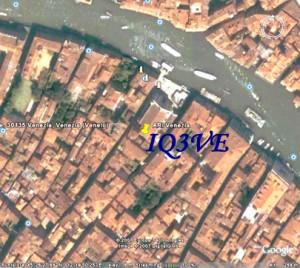 ari_venezia1-300x268