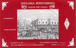 serenissima-300x190