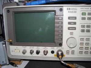 radar (106)
